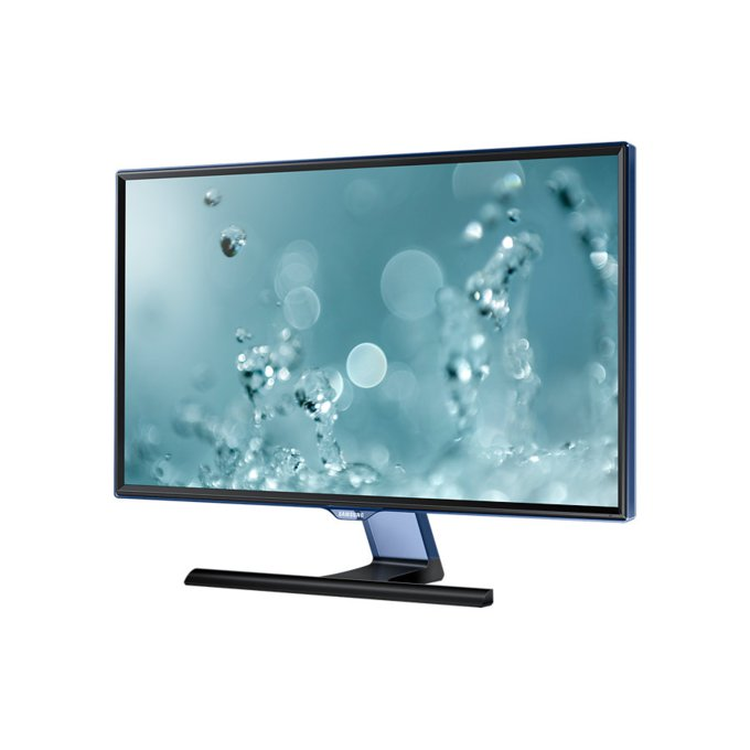 "Monitor multimedialny 24"" (SE390HL)"