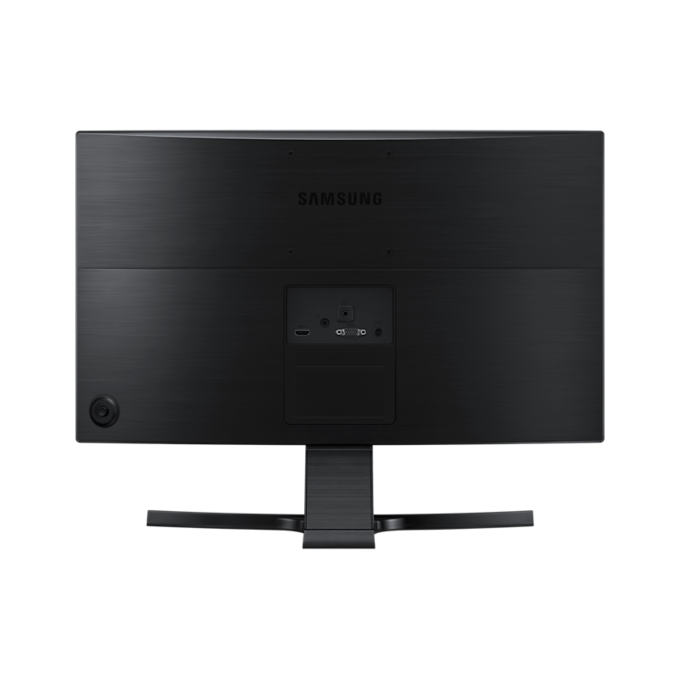 "Monitor Curved 24"" SE500C"