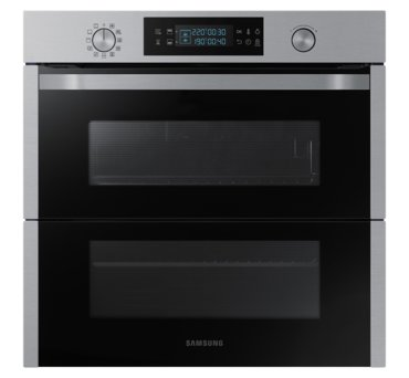 Piekarnik Dual Cook Flex (NV75N5641RS/EO) (174426699)