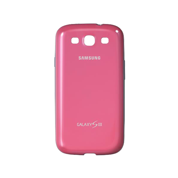 GALAXY S3 Protective Cover+