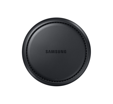 Samsung DeX do Galaxy Note8 (EE-MG950TBEGWW) (154064895)