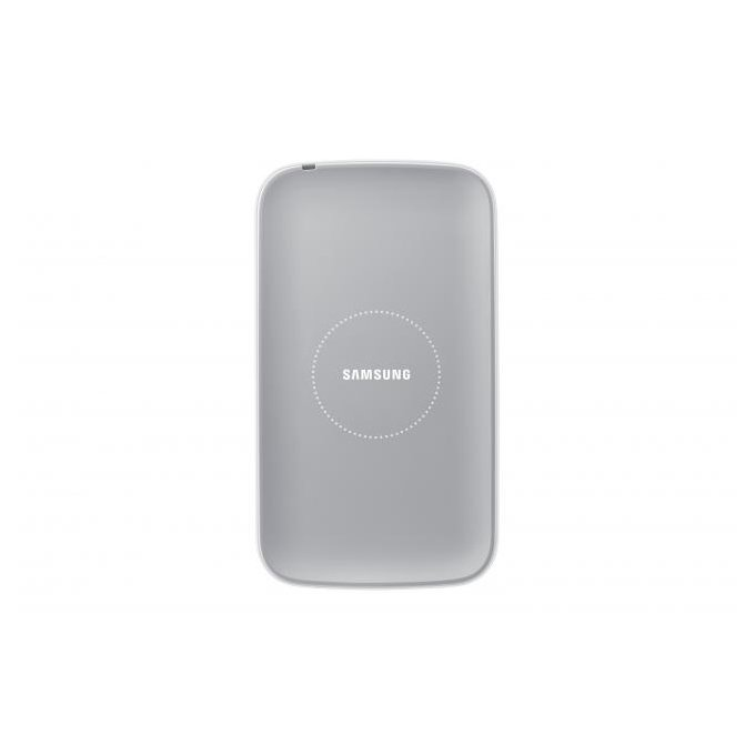 do Galaxy S IV (EP-WI950EWEGWW)