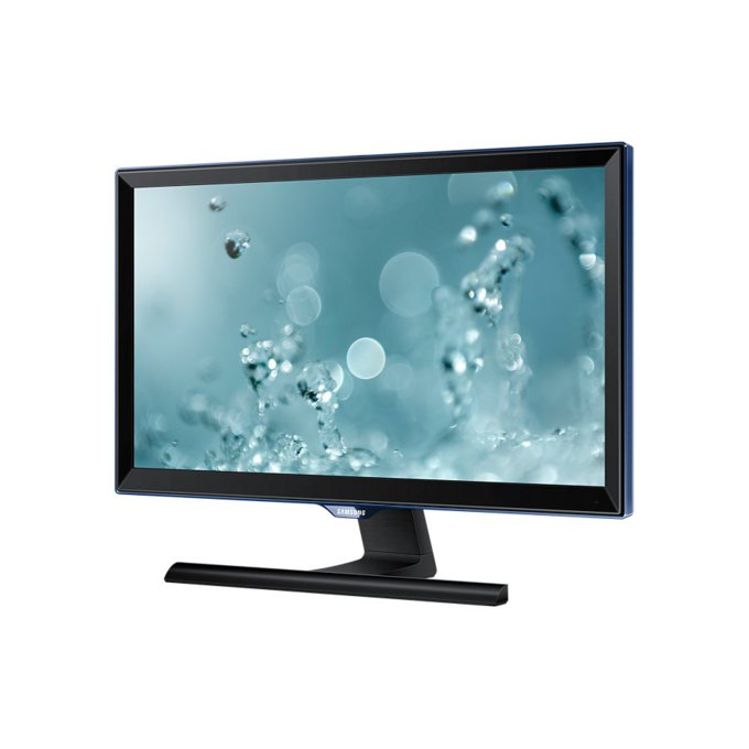 "Monitor multimedialny 22"" (SE390H)"