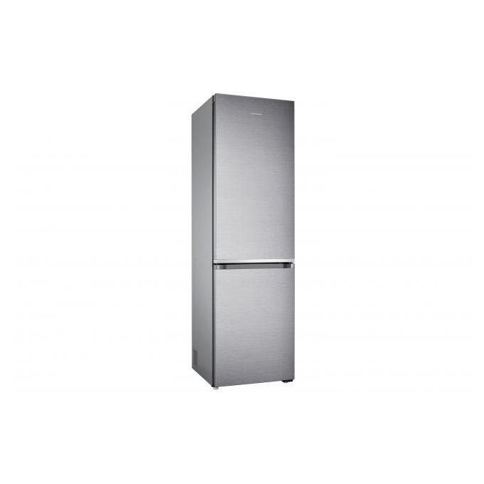 Lodówka Kitchen Fit (RB36J8035SR)