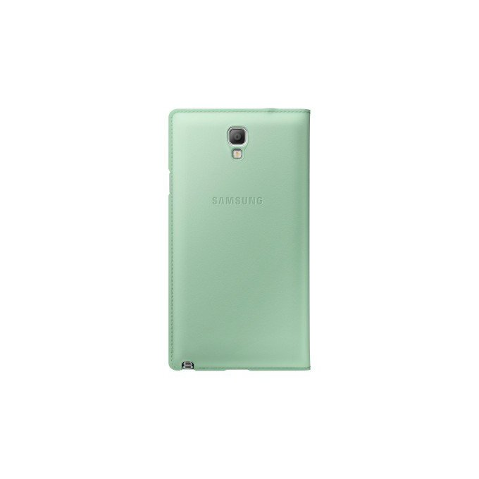 S VIEW COVER FOR GALAXY NOTE 3 NEO MINT  (EF-CN750BMEGWW)