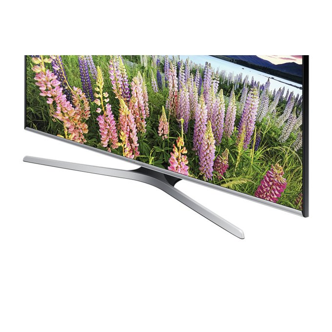 "43"" Full HD Smart TV J5500 Seria 5"