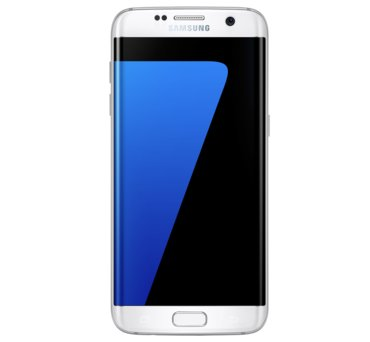 Galaxy S7 edge (32 GB), White (145881133)