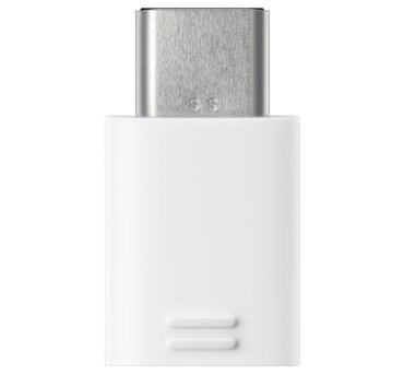 (3-pak) Adapter USB-C do microUSB (EE-GN930KWEGWW) (149145643)