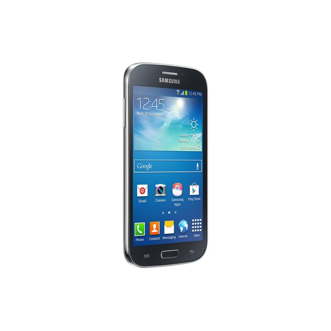 Galaxy Grand Neo Plus Dual SIM, czarny