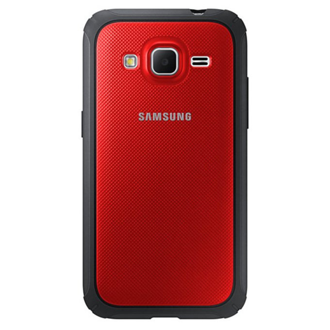 Protective Cover Core Prime Red  (EF-PG360BREGWW)