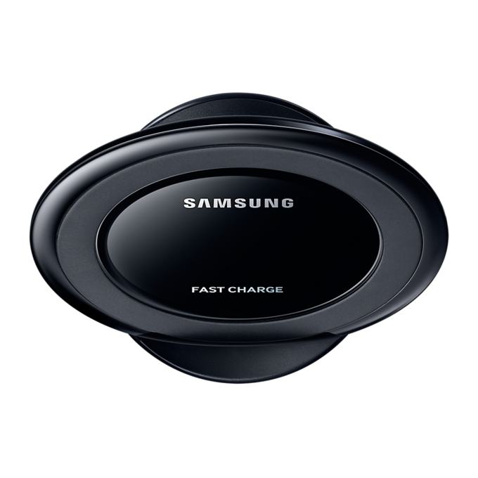 Wireless Charger do Galaxy S7 i S7 edge