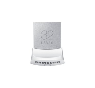 Pendrive FIT 32 GB (MUF-32BB/EU) (145880891)