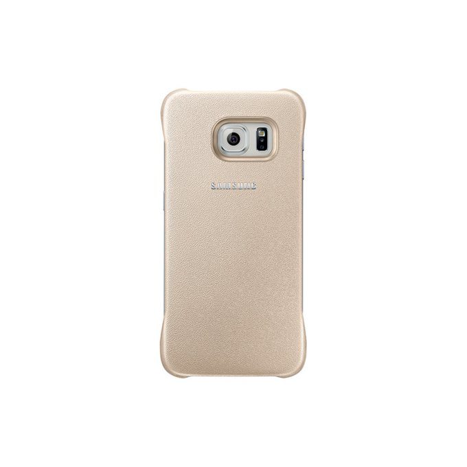 Etui Protective Cover do Galaxy S6 edge