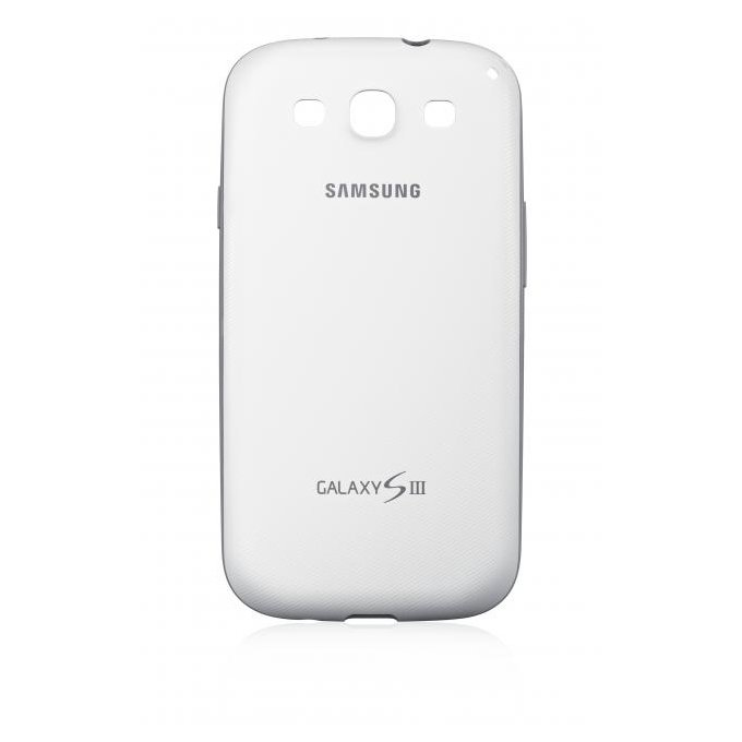 etui do do Galaxy S III (EFC-1G6BWECSTD)
