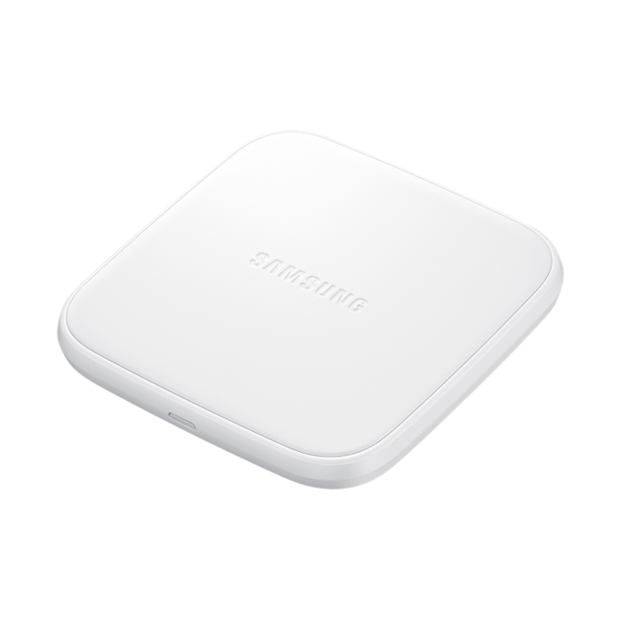 Wireless charger mini