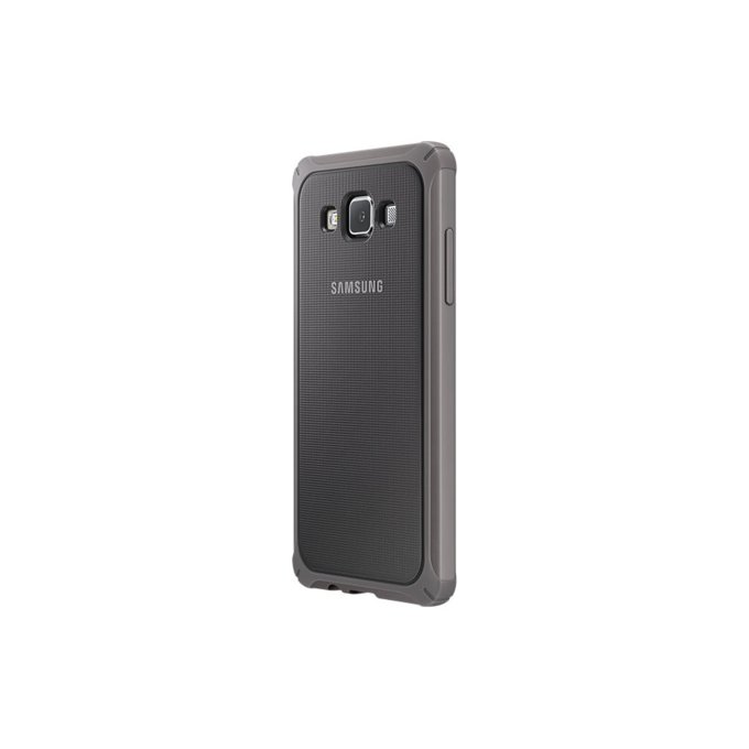 etui Protective Cover Galaxy A5 (EF-PA500BSEGWW)