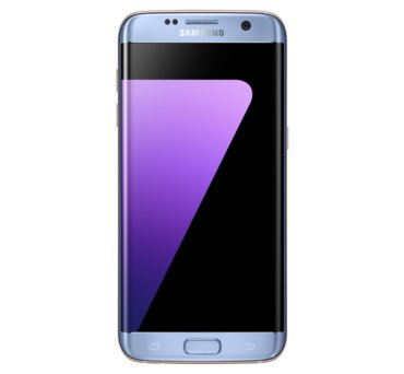 Galaxy S7 edge (32 GB), Coral Blue (145880983)