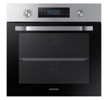 Piekarnik Dual Cook (NV70M3541RS) (168347467)