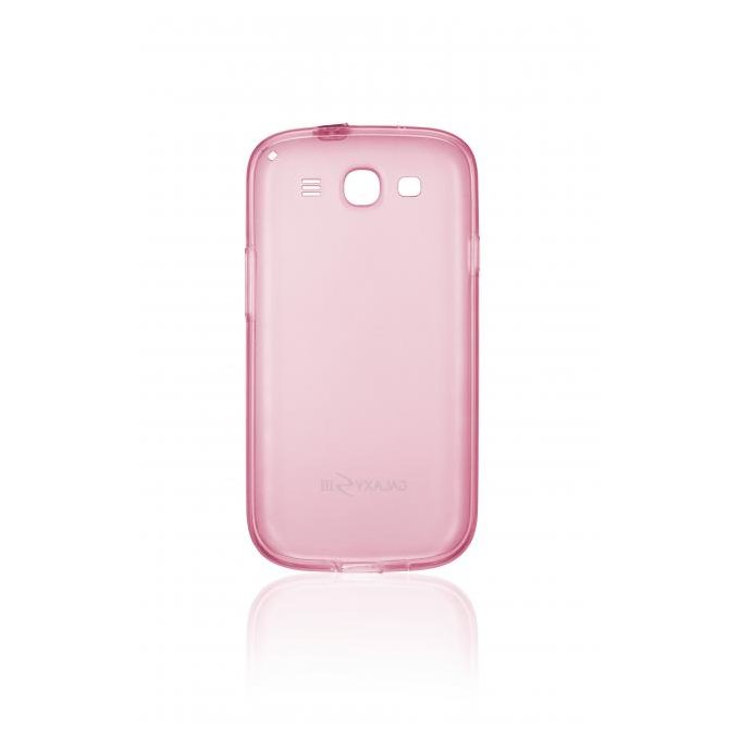 etui do Galaxy S III (EFC-1G6PPECSTD)