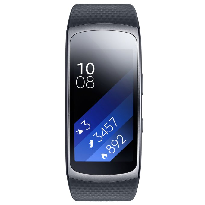 Gear Fit2 L (duży)