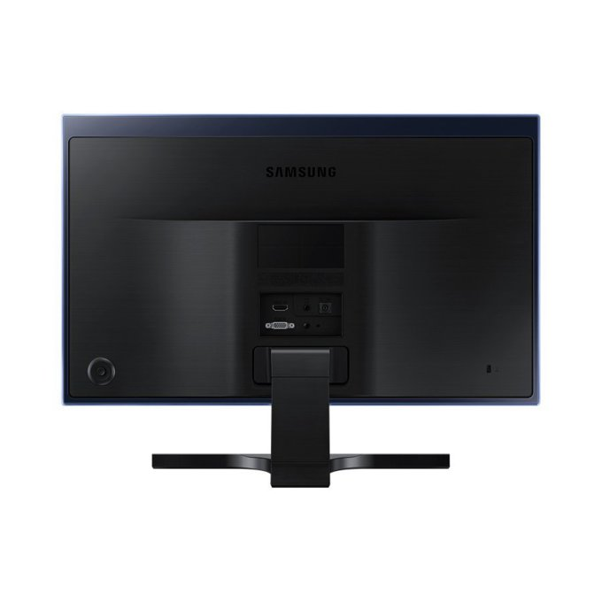 "Monitor Multimedialny 22"" SE390H"