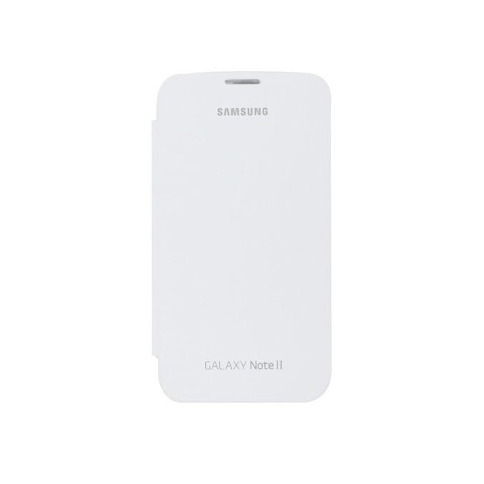 GALAXY Note 2 Flip Cover