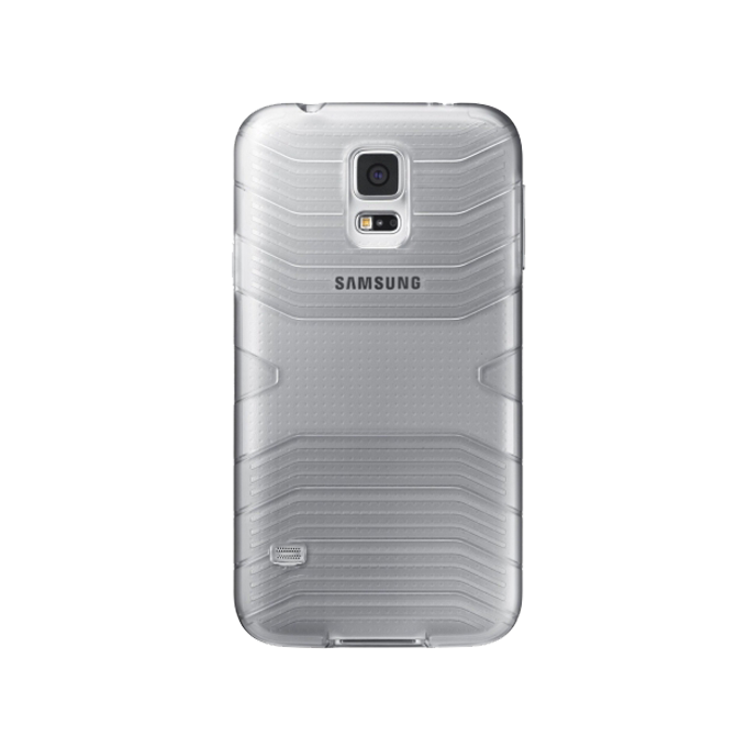 Etui Protective Cover+ do Galaxy S5