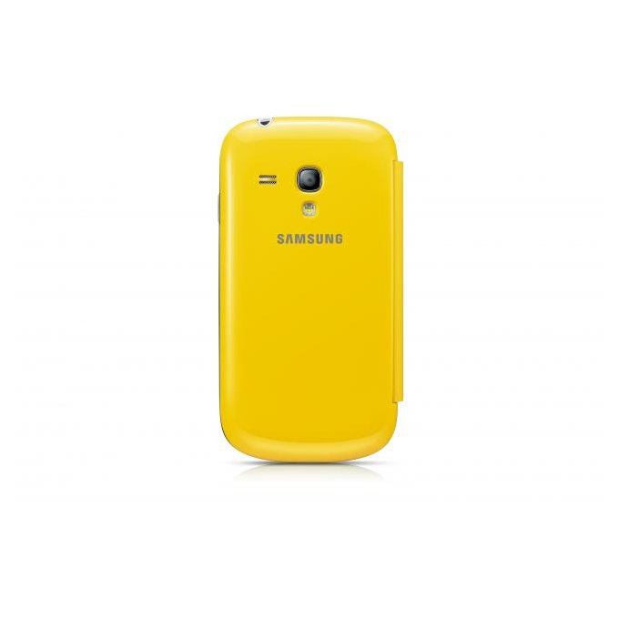 GALAXY S3 Mini Flip Cover