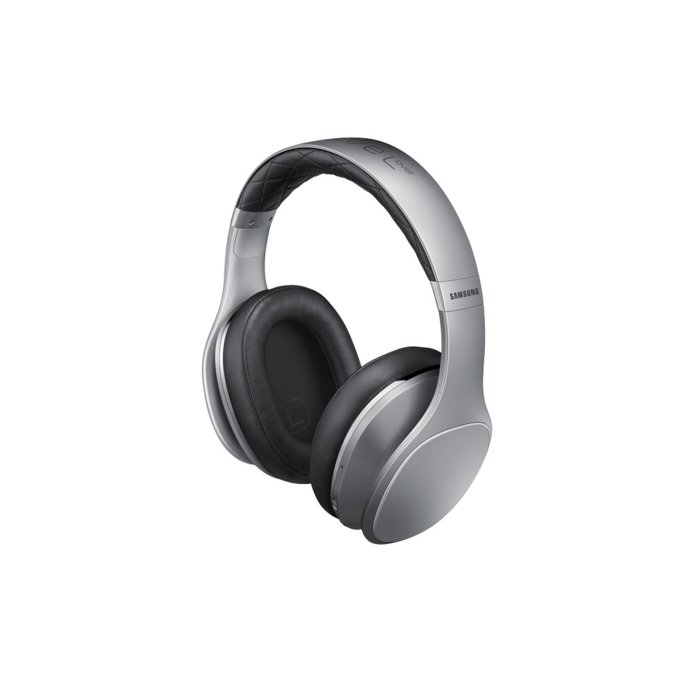 LEVEL Over-Ear Wireless (EO-AG900BSEGWW)