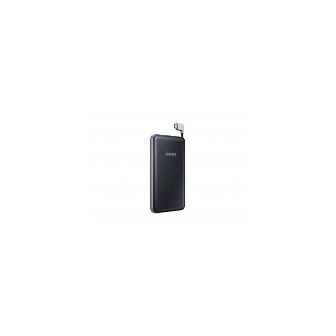 External Battery Pack 3100mAh  (EB-P310SIBEGWW)