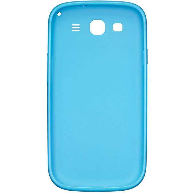etui do Galaxy S III (EFC-1G6PLECSTD)