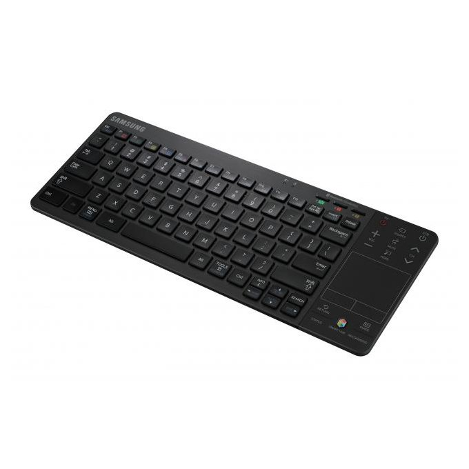 Smart Wireless Keyboard VG-KBD2000/ZG