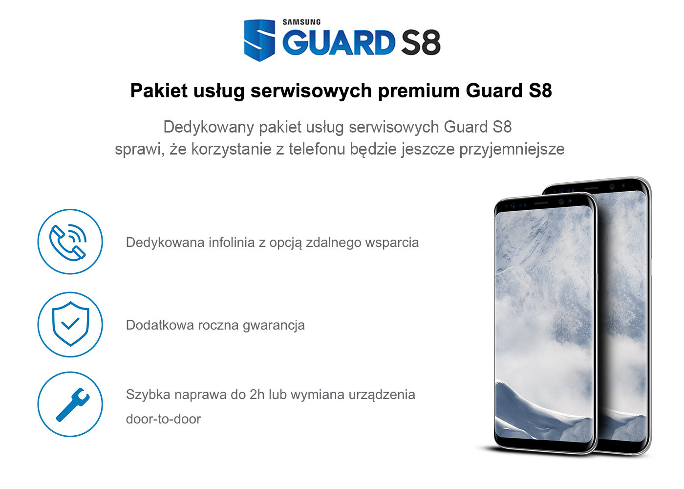 Samsung Guard