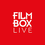 Smart Hub: filmy i seriale: Film Box Live