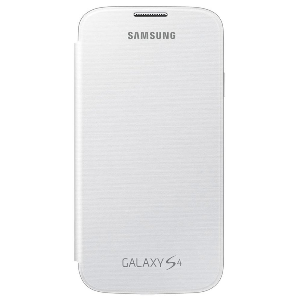 P 308997 also  furthermore Etui Samsung Flip Case do Galaxy S4 biale likewise Funda Samsung Flip Cover Para Samsung Galaxy S4 Blanco furthermore P 388593. on ef fi950bwegww