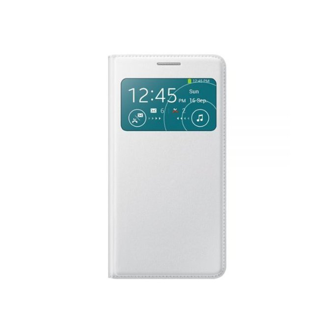 etui do Galaxy S3 Neo (EF-CI930BWEGWW)
