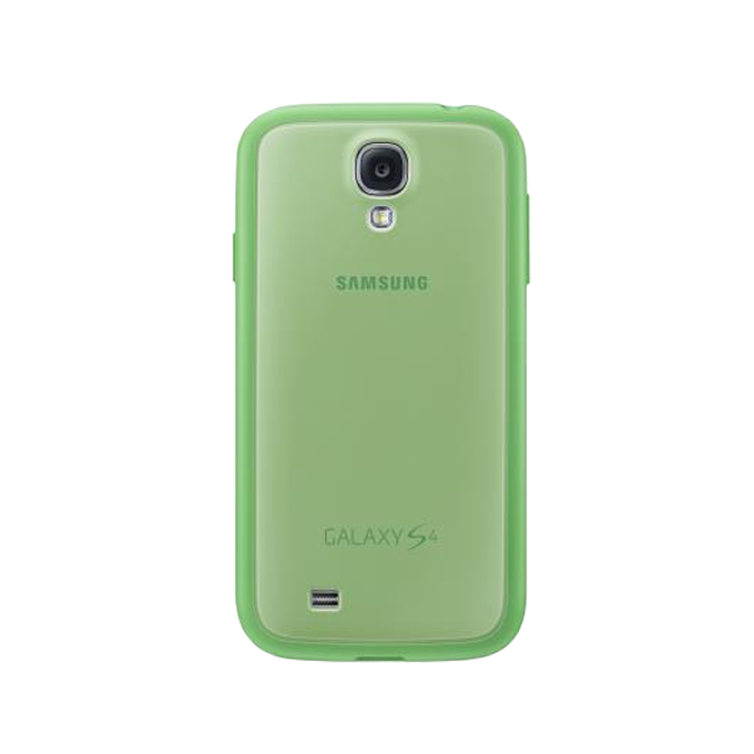 GALAXY S4 Protective Cover+